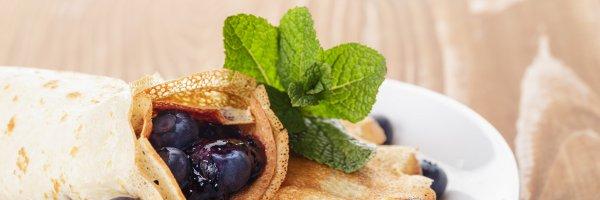 Rezepte - © goodween123 - Fotolia.com