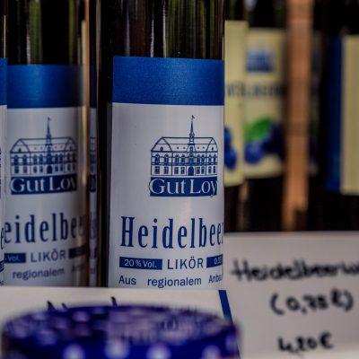 Gut_Loy_Heidelbeeren_05
